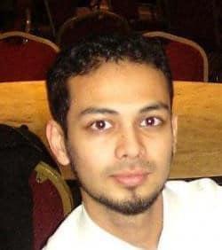 Dr Azadul Islam