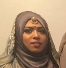 Salma Khanam