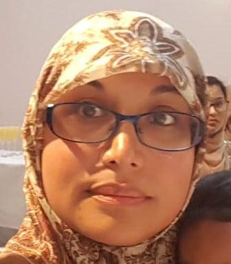 Dr Rajia Khatun